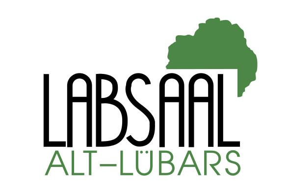 Logo Labsaal